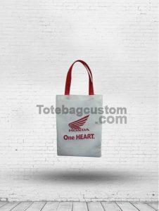 goodie bag spunbond murah jakarta