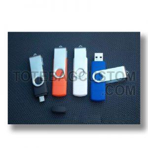 USB Custom